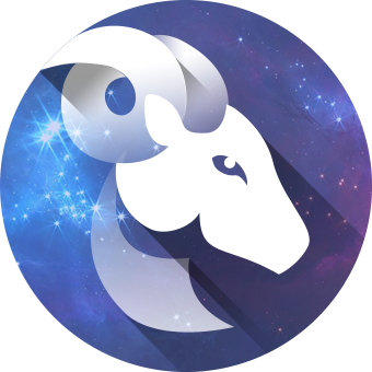 Гороскоп на 2019 год для знака зодиака Козерог