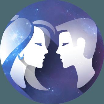 гороскоп на сегодня близнецы жензина здоровье