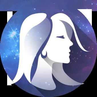 Гороскоп дева астроскоп